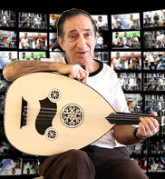 Turkish Oud Videos