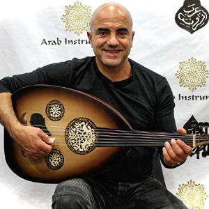 Egyptian Oud Videos